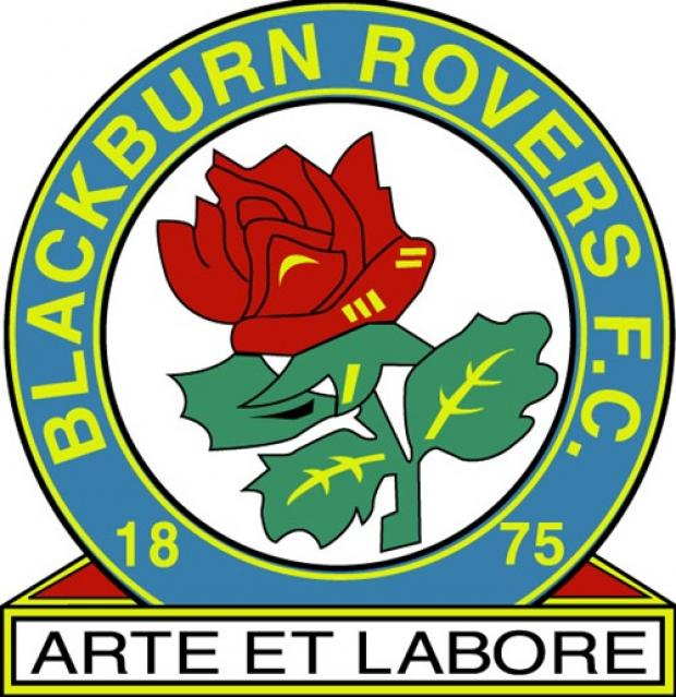 This Is Lancashire: Blackburn Rovers sell 3,500 tickets for Manchester City cup clash