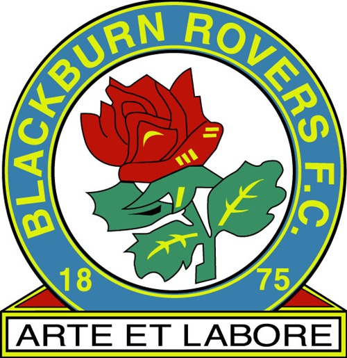 Dominant Blackburn Rovers left to rue missed chances in U21s draw at Liverpool