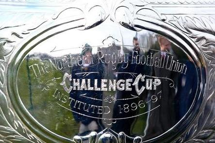 Challenge Cup fifth round draw made