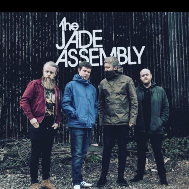 The Jade Assembly