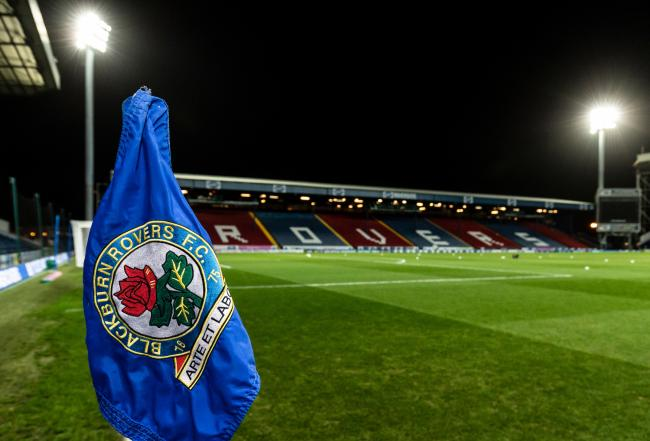 Rovers have so far seen eight Championship matches postponed