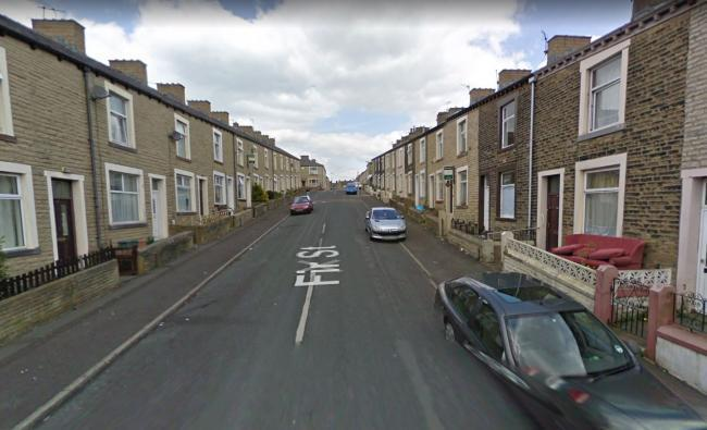 Arrest: Police in Nelson have arrested a man on suspicion of murder