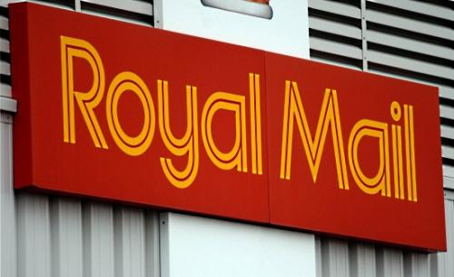 Royal Mail is investing £75 million in its parcels business