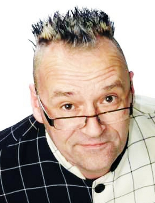 New rules to be drawn up before Colne hypnotism show can go ahead