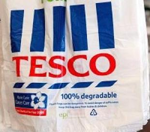 13 new Tesco stores in East Lancashire in a decade