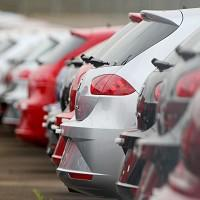 A car company director has said many unemployed people lack motivation when they come in for a job interview