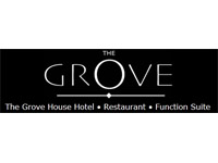 The Grove House
