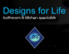 Designs for Life Studio