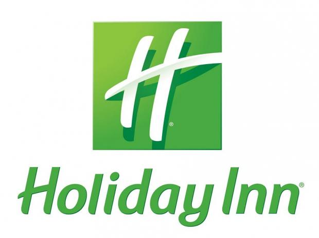 Win a Father's Day Lunch courtesy of Holiday Inn
