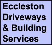 Eccleston Driveways & Building Services