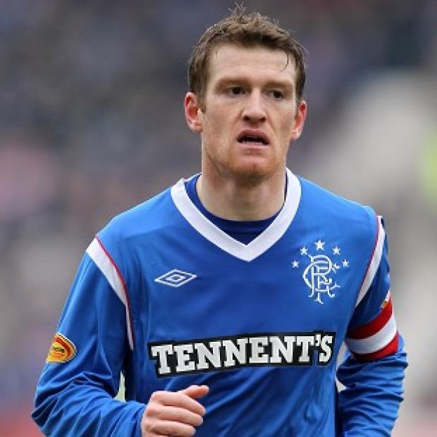 Steven Davis is among a list of eight players who have expressed a desire to leave