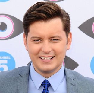 Arron told host Brian Dowling he has no regrets about his time in the house