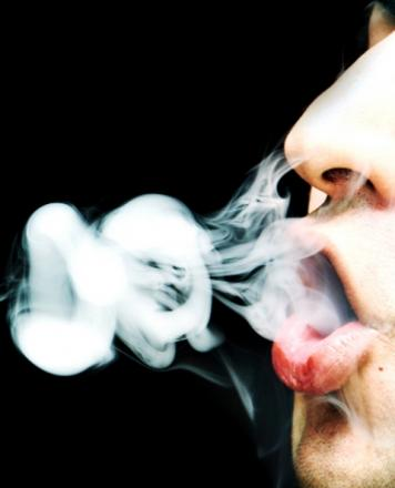 'More power' call as Blackburn shisha cafe owner fined