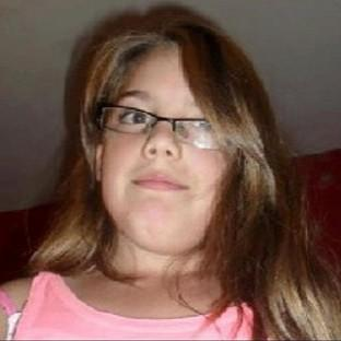 The search is continuing for missing Croydon girl Tia Sharp