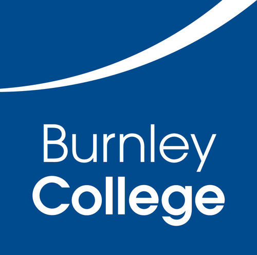 Burnley College to host SkillBuild contest