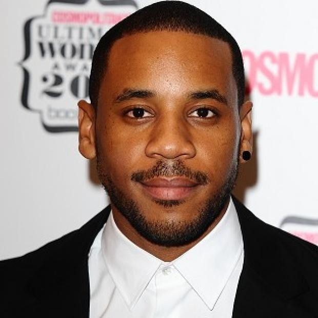 DJ Reggie Yates has confessed he doesn't listen to the radio