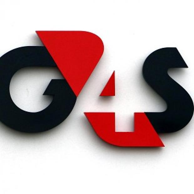 G4S has ruled itself out of bidding for the Rio 2016 Olympics security contracts