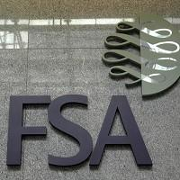 The Financial Services Authority revealed a 10-point plan to overhaul the Libor system