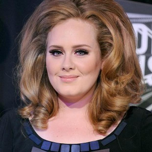 Adele is to sing the title song for the new James Bond movie, Skyfall