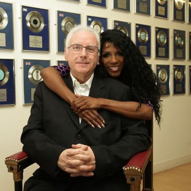 A show to mark Pete Waterman's years of creating chart hits has been rescheduled after it was axed in the summer after safety fears