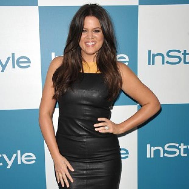 Khloe Kardashian is to help host The X Factor in the US