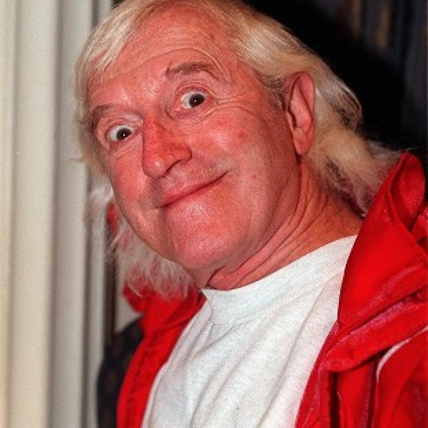 The Jimmy Savile scandal could cost BBC bosses their jobs, according to a Tory MP