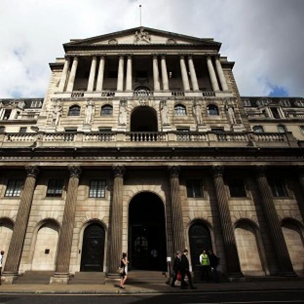 The Bank of England's forecasting processes have become 'noticeably worse' since the onset of the financial crisis, a report said