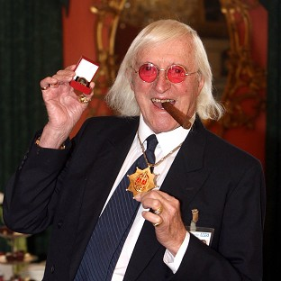 A second ITV documentary will delve deeper into Jimmy Savile's years of abuse