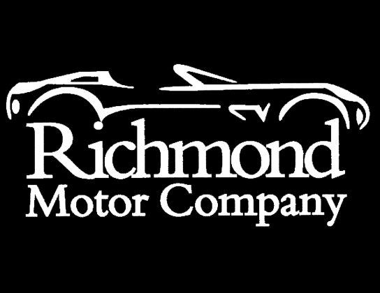 Richmond Motor Village