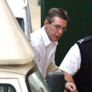 The High Court will consider the latest legal action brought by killer Jeremy Bamber