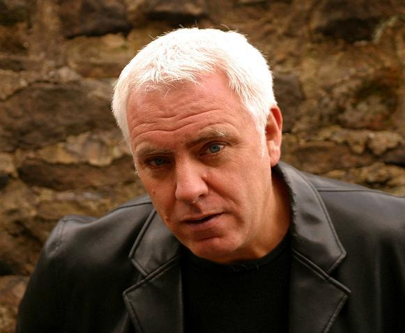"This Is Lancashire: Comedian Dave Spikey speaks out about the ""top heavy"" NHS"