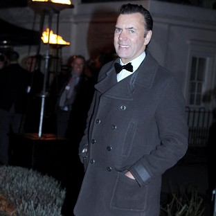 Duncan Bannatyne will face a grilling on Who Wants To Be A Millionaire?