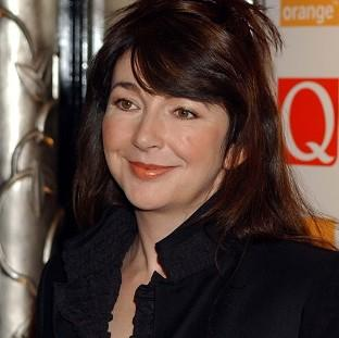 Singer/songwriter Kate Bush has been awarded a CBE