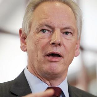 Cabinet Office Minister Francis Maude said the Government 'acted swiftly to close down unnecessary public bodies'