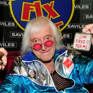 A report into allegations made against Jimmy Savile will be released on Friday