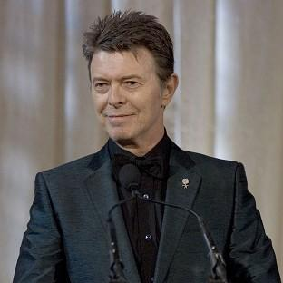 David Bowie surprised fans with the new release on his 66th birthday