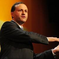 Pensions minister Steve Webb said there will be 'far more winners' as a result of the changes