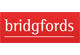 Bridgfords - Leigh