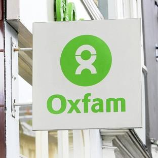 This Is Lancashire: Oxfam claims tax dodgers are costing the UK nearly 200 pounds per household