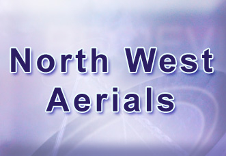 North West Aerials