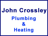 John Crossley Plumbing & Heating