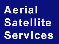 Aerial Satellite Services