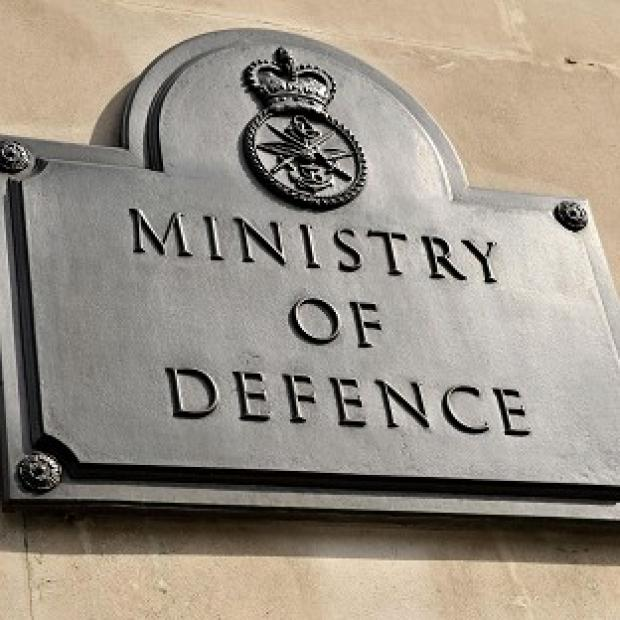 The Ministry of Defence has been accused of wasting significant amounts of public money through the purchase of supplies