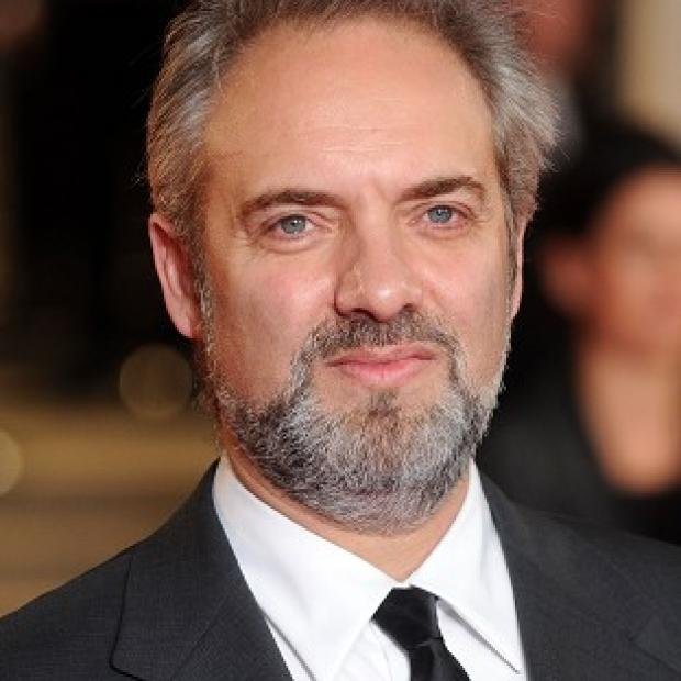 Sam Mendes will not direct the next James Bond film
