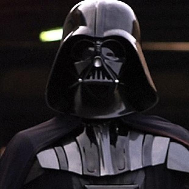 Star Wars fans have more than just Episodes 7, 8 and 9 to look forward to