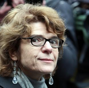 Vicky Pryce's solicitor has questioned whether she should have been treated as a defendant or a victim