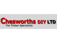 Chesworths DIY Ltd