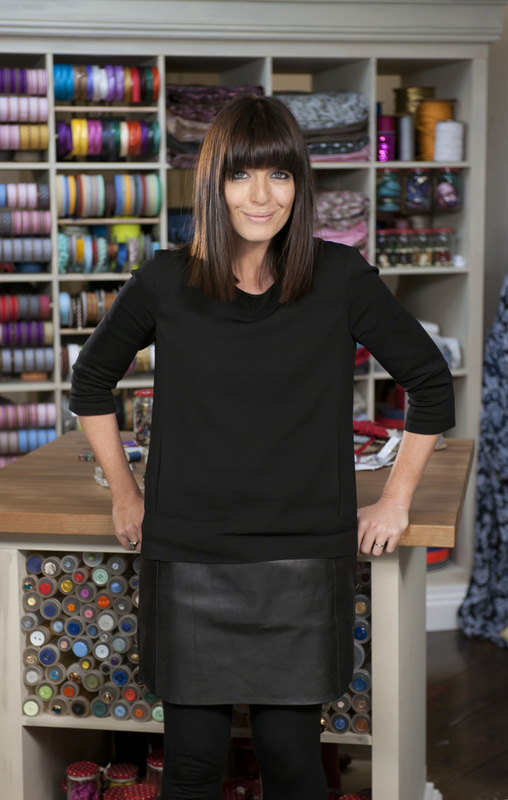 Review: Great British Sewing Bee, BBC2