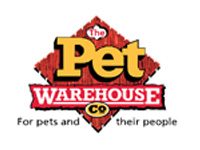The Pet Warehouse Company