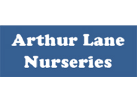 Arthur Lane Nurseries